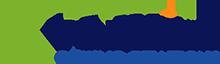 Premier Cabling Solutions Logo